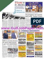 {GulfJobPaper.com} 25 Sept.pdf