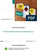 wk2dcgrade 7 - big big data - lesson slides