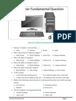 Computer Fundamental Questions.pdf