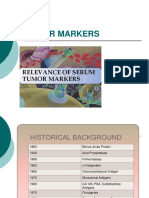 TUMOR-MARKERS.ppt