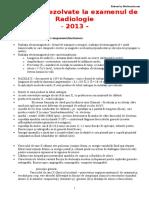 Subiecte_rezolvate_radiologie_2013_by_Medtorrents..doc