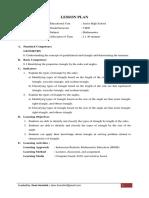lesson-plan-of-triangle.pdf