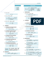 resumen algebra bin mat.pdf
