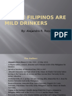 303677143-We-the-Filipinos-Are-Mild-Drinkers.pdf