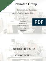 L11a_4345_Sp02.pdf