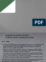 expo de H°A° PRESENTACION DE DIAPOSITIVAS modifi