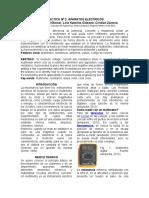 PRACTICA Nº 2 APARATOS ELECTRICOS.doc