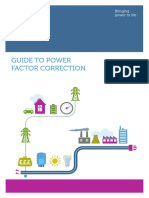 Beama Power Factor Guide 2018
