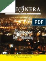 Revista Misionera Marzo 2019