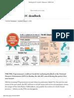 Breaking the NFC deadlock - Newspaper - DAWN.COM.pdf
