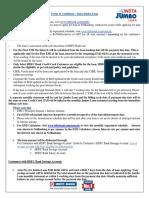 TChdf12gy.pdf