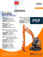 SALES MANUAL_COMPARISON WITH 3A_PS-EN240.pdf
