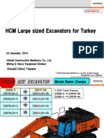 23Dec2014 5A Presentation ENKA (Large-size Excavator).pdf