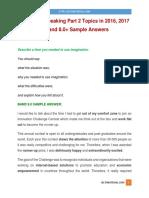 5BIELT_1.PDF.pdf