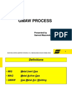 Gmaw Process - 140306 - Ver 2.0