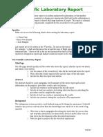Formal_Laboratory_Report.doc