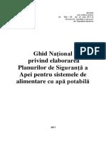 ghid intocmire PSA in Republica Moldova.docx