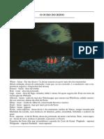 ourodoreno.pdf
