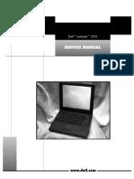 latitude-cpi-a_setup guide_en-us.pdf