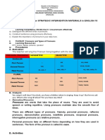 DEMONSTRATION_PLAN_for_STRATEGIC_INTERVE.doc
