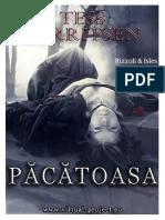 kupdf.net_tess-gerritsen-pacatoasa-.pdf
