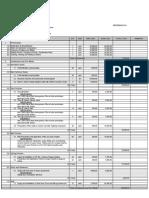 Sample Cost Estimate 2018.pdf