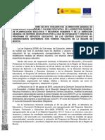 156204-Resolución Programa de Refuerzo Educativo 2019