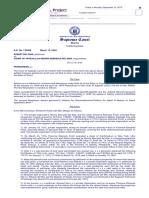 g.r. No. 139008 Del Mar v. CA