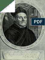 Jesuit Scholar