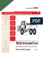 TA300 T4 0PLI 11001