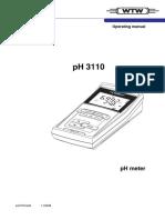 PH3110.pdf