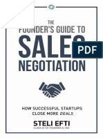 steli_efti-the_founders_guide_to_sales_negotiation-ebook.pdf