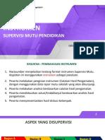 07 INSTRUMEN SUPERVISI MUTU_update.pptx