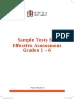 SampleAssesmentTests.pdf