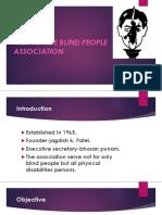 Presentation (3).pptx