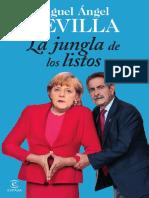 La Jungla de los listos revilla.pdf