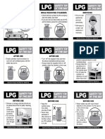 LPG Gas, Do's & Dont's.pdf