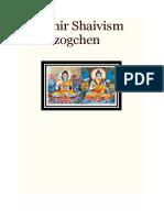 reynolds - kashmir-shaivism-and-dzogchen.pdf