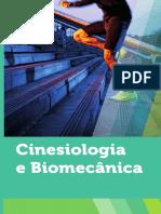 Cinesiologia%0D%0Ae Biomecânica.pdf