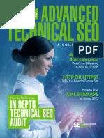 Advanced+Technical+SEO+A+Complete+Guide.pdf
