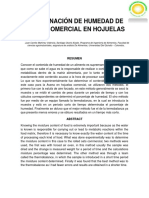 ANALISIDE_ALIMENTOS_Determinacion_de_hum.docx