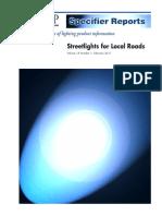 SR_StreetlightsLocal.pdf