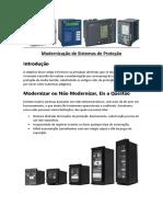Modernização de Sistemas de Proteção.pdf