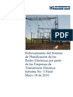 OSINERGMIN  -Estudio Reforz.Sist.Transm. - Deloitte.pdf