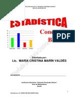 1. Cartilla de estadística.pdf