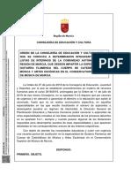 158378-Convocatoria_guitarra Flamenca (593) (Copia)