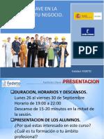 FACTORES CLAVE PARA LA GESTION DE TU NEGOCIO.pdf