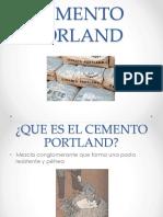 dicertacion rafa cemento.pptx