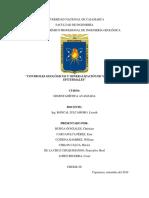 Geoestadistica-Avanzada WORD COMPLETO
