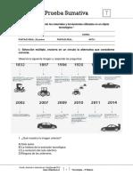 Prueba Sumativa Tecnologia 3Basico Semana 28 2016.docx